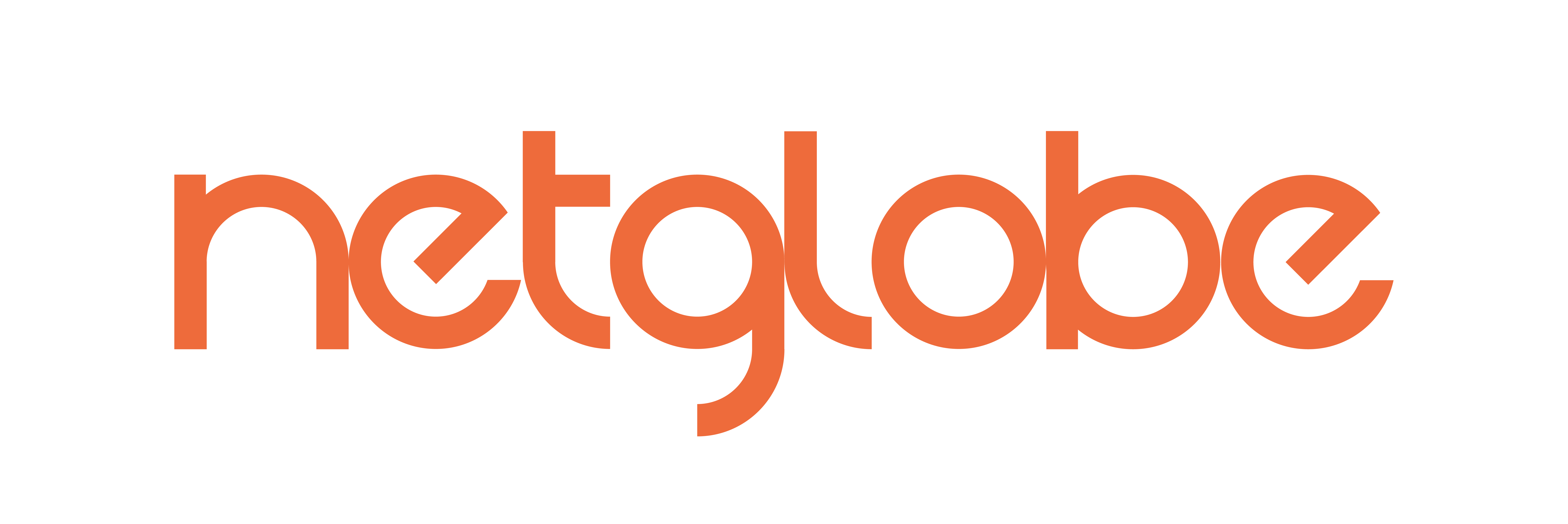 __netglobe_orange-1