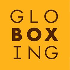 globoxing
