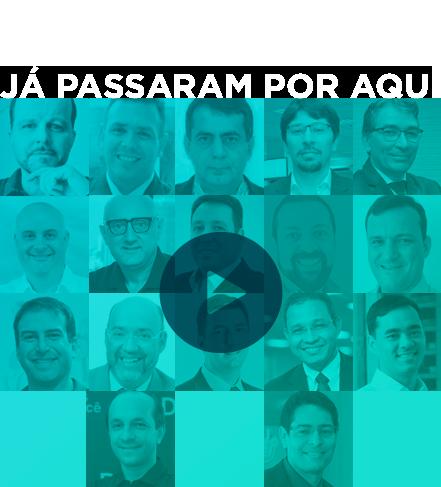 png palestrantes-Sep-24-2021-07-40-31-26-PM