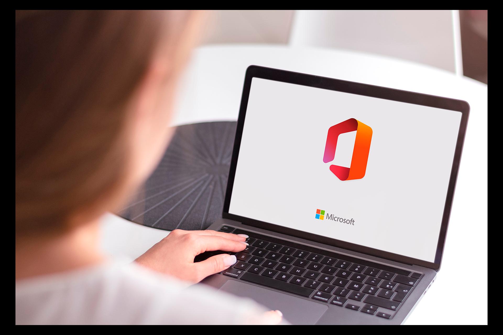 Microsoft-Office-1