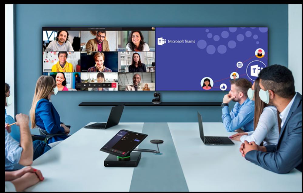 Microsoft-Teams-Videoconferencia-M